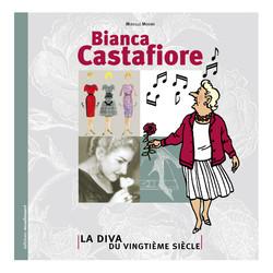 Bianca Castafiore, la diva...