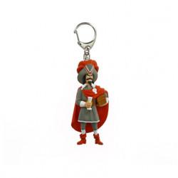 Porte-clés Rackham le Rouge