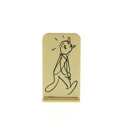Tintin alph-art