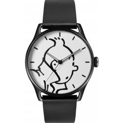 Watch - Tintin & Co