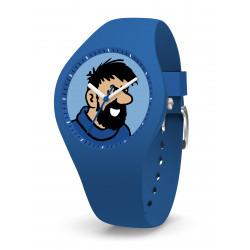 Montre - Tintin & Co