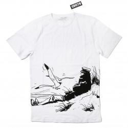 Corto Maltese T-shirt