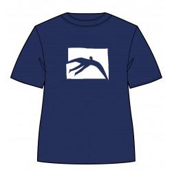 T-shirt Folon - Libre