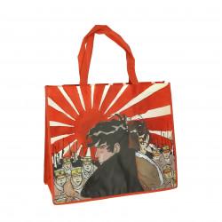 Large Corto Bag