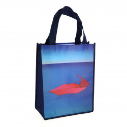 Small Folon Bag