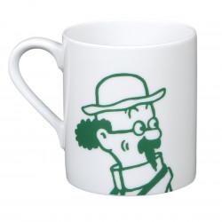 Mug Personnage - Tournesol