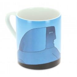 Mug Folon