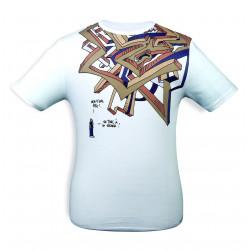 T-Shirt - Escher