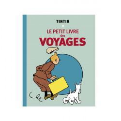 Le petit livre des voyages