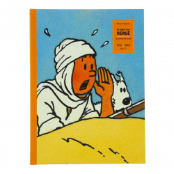 The Art of Hergé tome 2