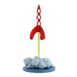 Prof Calculus - Rocket - on...