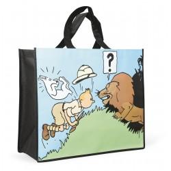 Big bag Congo