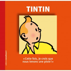 Tintin (C)